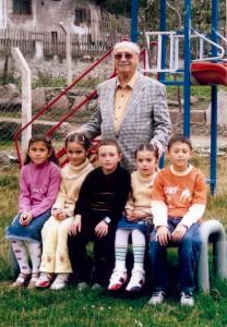 yavuzballik_01