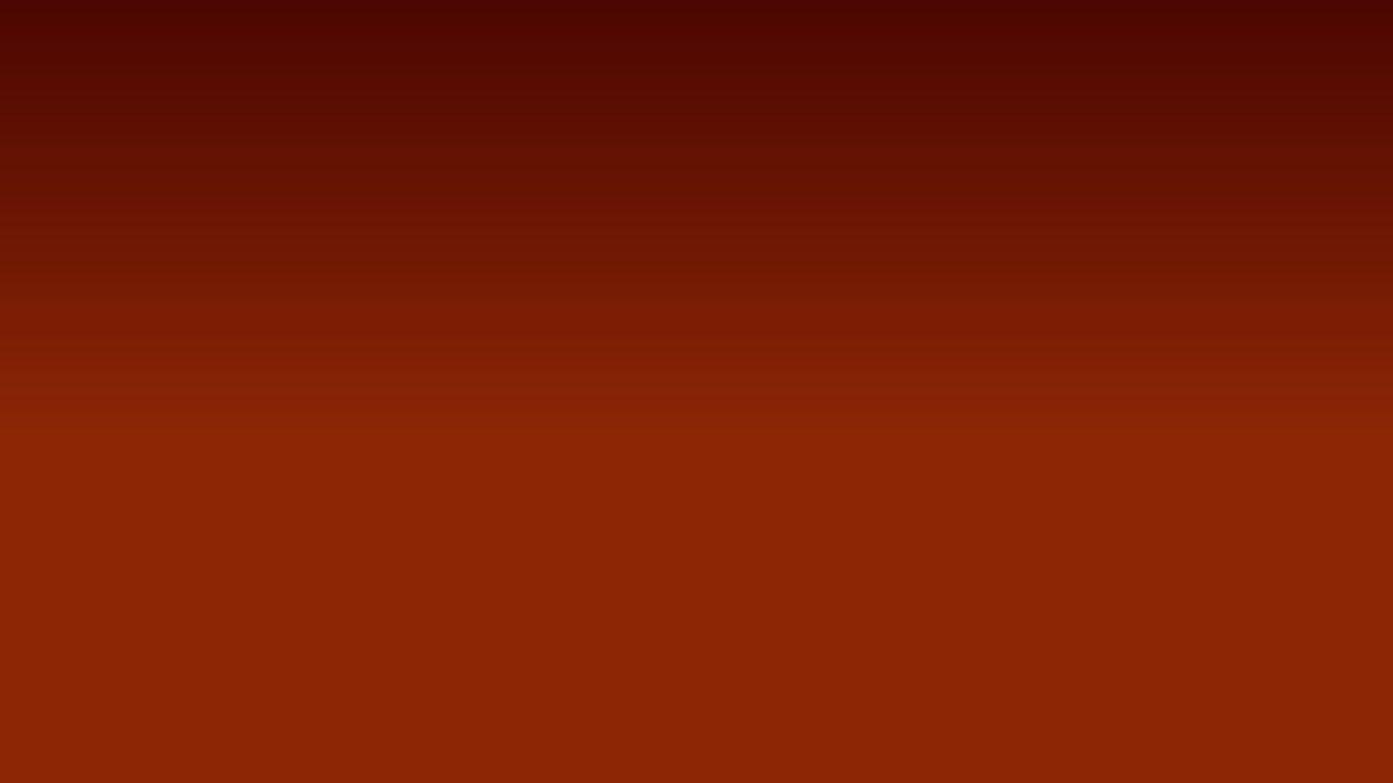 Yüksel Onural  – Kastamonuspor Anıları
